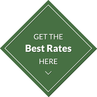 cta best rates