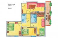 04_gallahaus_apartment_07_grundriss.jpg