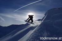backcountry_skiing_zillertal.jpg